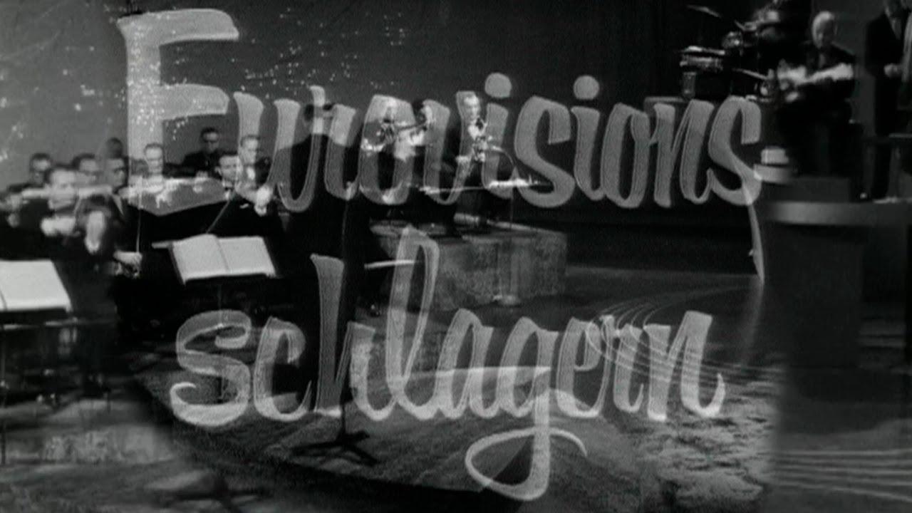 Melodifestivalen 1960: Zweimal Unrecht macht kein Recht