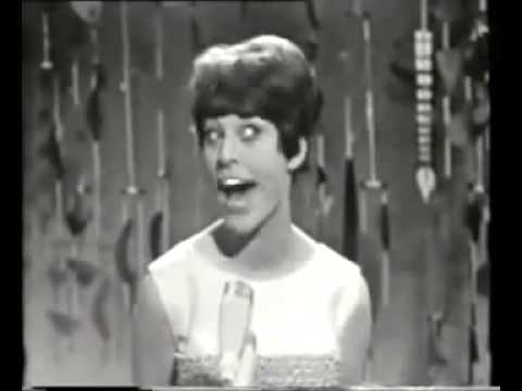Belgischer Vorentscheid 1966: Lieder! Luxemburg! Lecker!