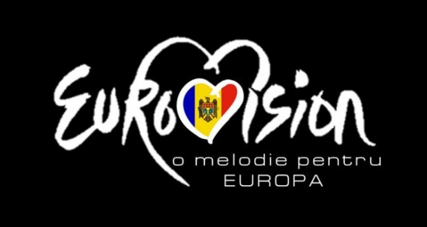 O Melodi pentru Europa 2020: Ins Gefängnis mit ihm!