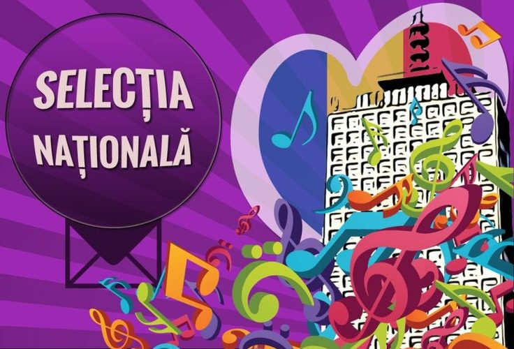 Selecția Națională 2020: Alcohol is free