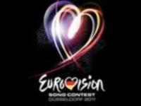 Logo ESC 2011 Semi 2