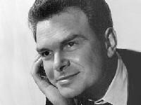 Walter Andreas Schwarz, DE 1956