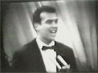 Wyn Hoop, DE 1960