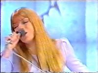 Katja Ebstein, DE 1970