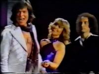 Les Humphries Singers, DE 1976