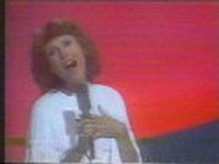 Ireen Sheer, DE 1978
