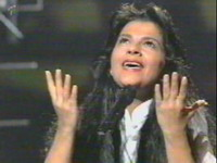 Cheyenne Stone, DE 1995