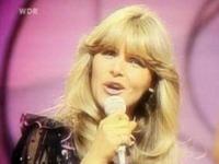 Lena Valaitis, DE 1981