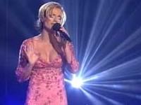 Michelle, DE 2001