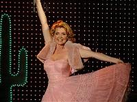 Jane Comerford von Texas Lightning, DE 2006