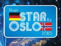 USFO Logo (Deutsche Vorentscheidung 2010)