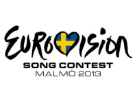 Eurovision Song Contest 2013 Logo