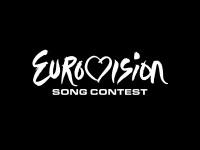 ESC-Logo, (C) EBU