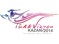 Türkviyzon 2014