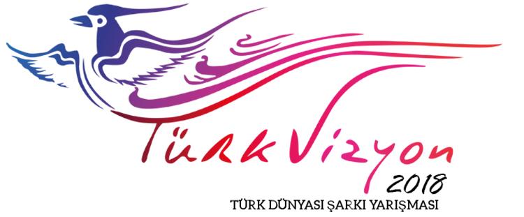 Streit um Namensrechte: die Türkvizyon auf Tauchstation