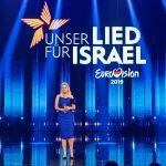 ULfI 2019: Vorentscheid wandert auf den Freitag