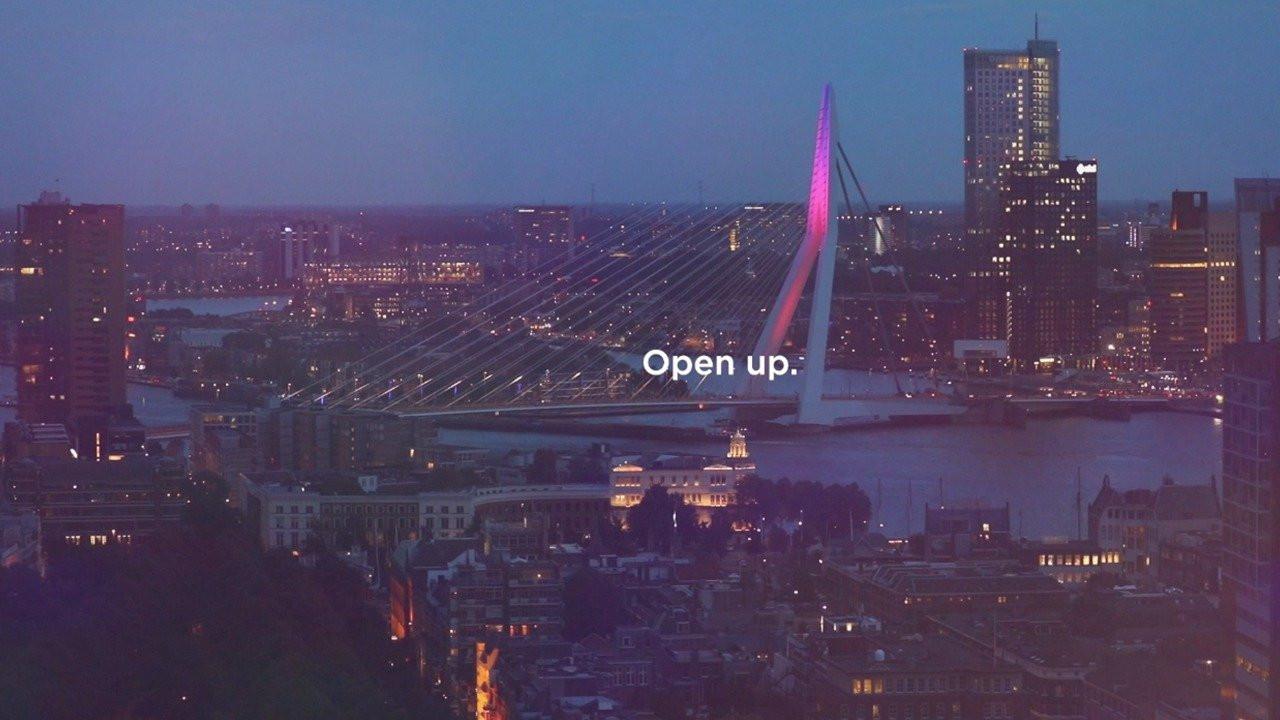 Lipsync for your Life: EBU erlaubt aufgezeichnete Chorstimmen