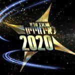 HaShir HaBa 2020: Let the Sun shine in