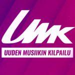 UMK 2020: Wenn ich ein Junge wär