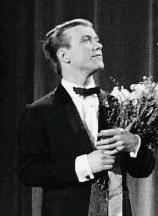 Dansk Melodi Grand Prix 1964: Es ist was faul im Staate Dänemark