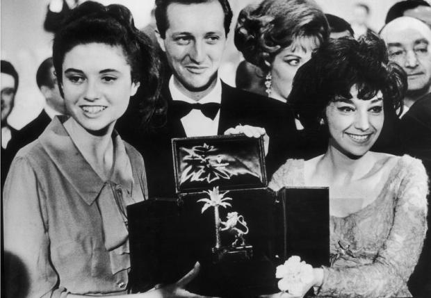 San-Remo-Festival 1964: Gib mir noch Zeit