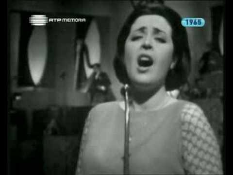 Festival da Canção 1965: Weniger ist mehr