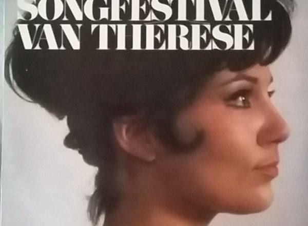 Nationaal Songfestival 1967: Der Witz des Tages