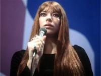 Ein Lied für Dublin 1971: Es ist schön auf ihr