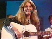 Ein Lied für Harrogate 1982: Ich bin nur ein Mädchen