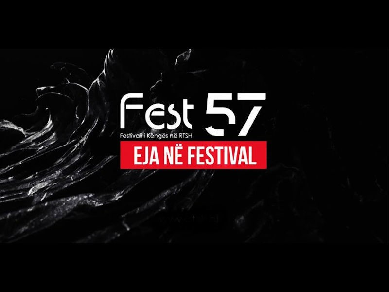 Festivali i Këngës 2018: heim ins Reich