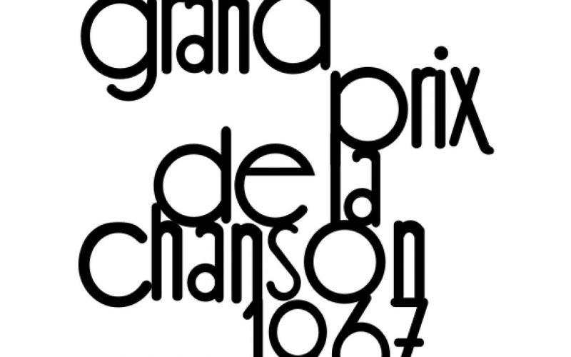 "<span class=""caps"">ESC</span> 1967: Sicher vor der sengenden Sonne"